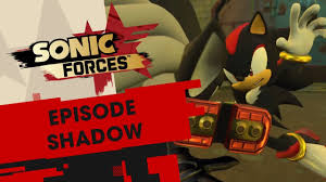 red star rings images Sonic forces episode shadow playthrough all red star rings jpg