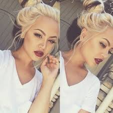 Hair And Makeup App 186 Best Games Dot App Images On Pinterest Hairstyles Make Up