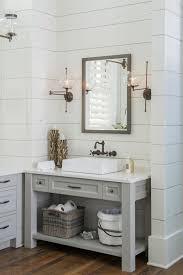 Cool Bathroom Storage Ideas Colors Best 20 Vintage Bathrooms Ideas On Pinterest Cottage Bathroom
