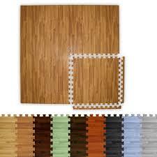 deluxe woods flooring trade flooring wood grain tiles
