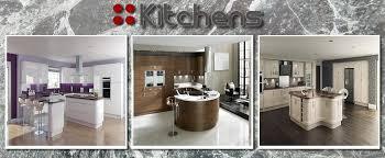 Kitchen Design Milton Keynes Stadium Studios Kitchens Bedrooms Bathrooms Milton Keynes
