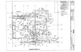 sle floor plans buffalo wings floor plan carpet vidalondon