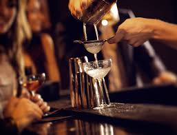 alcoholic drinks wallpaper bartender wallpapers collection 47