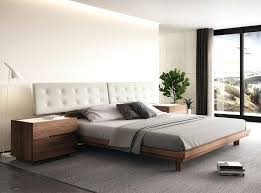 Bed And Bedroom Furniture Huppe Bedroom Furniture Nelson Bed Bedroom Set By Huppe Cubic