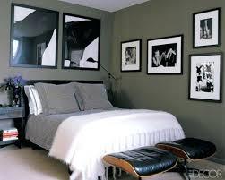 masculine master bedroom ideas masculine master bedroom decorating ideas starlite gardens