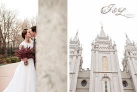 Photographers In Utah Utah Wedding Photographers Frosted Productions Photography Blog