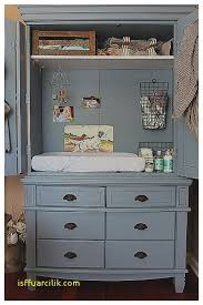 bureau armoire changing tables armoire changing table dresser beautiful baby