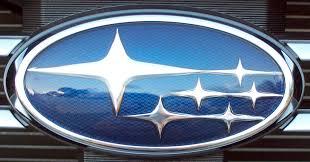 subaru logo transparent kobe