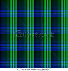Muster Blau Grün Muster Gr禺n Blau Erleichterung Gemacht Gr禺n Blau Stock