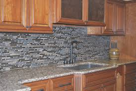 backsplash best mosaic tile backsplashes amazing home design