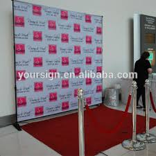 step and repeat backdrop cheap step and repeat backdrop banner custom step repeat
