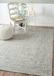 Country Kitchen Rugs Farm Rugsn Rug Braided Throw Country For Runners Sets Machine