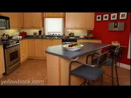 kitchen design newport news va stoneware kitchen and bath newport news va youtube
