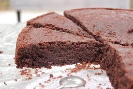 cuisiner sans sucre recette de le parfait au chocolat sans sucre ni beurre la recette