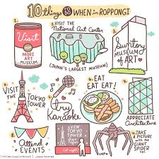 recettes de cuisine en vid駮s les 96 meilleures images du tableau sur disneyland