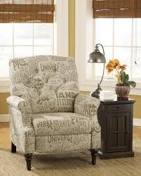 Furniture Ashley Homestore Ashley Furniture Toledo Ashley - Ashley furniture louisville ky