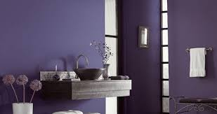 powder room color ideas 10 awesome diy paint projects you can do this weekend