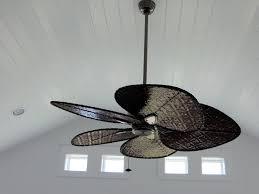 unique fan kids room ceiling fans for kid rooms with unique looking design