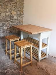 Kitchen Island With Breakfast Bar Kitchen Island Breakfast Bar Uk Kitchen Island Ideas With Seating