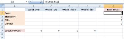 Basic Spreadsheet Template simple excel spreadsheet template simple spreadsheet ms