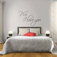 couples bedroom decor descargas mundiales com