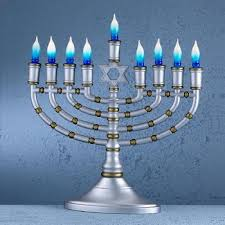 electric menorah electric menorahs candlesticks judaica kingdom llc