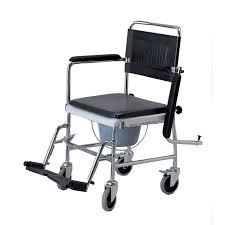 fauteuil garde robe chaise et fauteuil dor hygiene