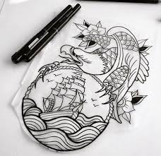 eagle tattoo designs page 5 tattooimages biz
