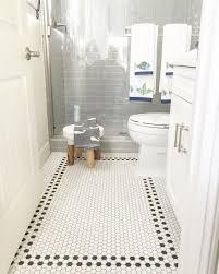 unique bathroom tile ideas bathroom floor tile ideas artistic bathroom floor tile ideas within