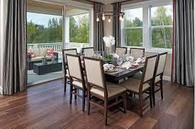 richmond american home gallery design center design center home gallery product sneak peek