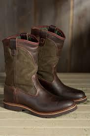 s boots waterproof best 25 mens waterproof walking boots ideas on