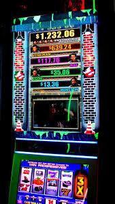 28 best slots at barona images on pinterest slot slot