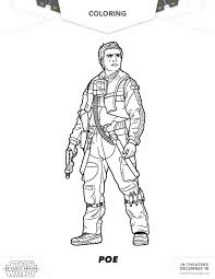 stars wars coloring pages star wars coloring pages 2017 dr odd