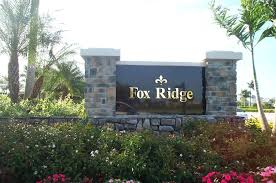 Houses For Sale With Floor Plans Fox Ridge Homes Floor Plans 57 Images Fox Ridge Homes