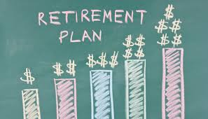 How Much To Retire Comfortably How To Retire Earlier Than An Average Singaporean Even With An