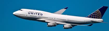 United Airlines How Many Bags by United Upgrade Priority And How To Improve Your Chances