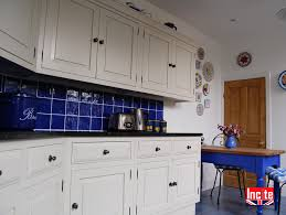 custom made painted kitchens incite interiors derbyshire