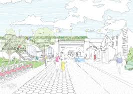 old age home design concepts public space tag archdaily