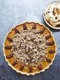 thanksgiving recipes oliver