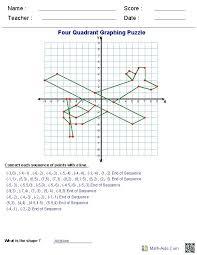 1000 ideaa geometry worksheets pinterestissä geometria