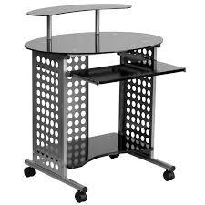 Cheapest Computer Desk Furniture Desks For Sale Computer Desks For Sale Small Corner