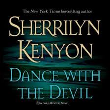 listen to with the by sherrilyn kenyon at audiobooks com