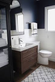 ikea bathroom cabinet reviews home decorating interior design