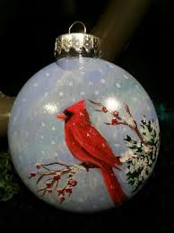 painted ornaments yahoo search results yahoo image search