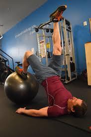 training u2014 cb south fitness