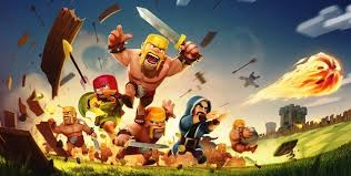 3000 best clan names for coc cod new clan names list
