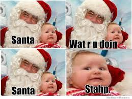 Stahp Meme - best of the stahp meme funny pinterest meme memes and funny