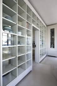 bookcase room dividers uk bookshelves as ideas shelf divider ikea