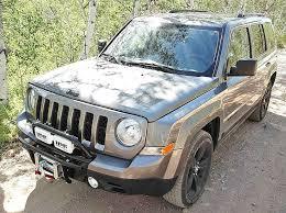 jeep patriot nerf bars 17 best jeep patriot ideas images on jeep patriot