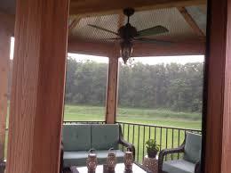 archadeck of fort wayne u0026 ne indiana decks porches pergolas